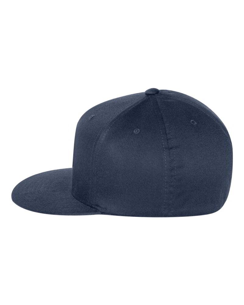 flexfit mens high profile hats pro baseball on field cap
