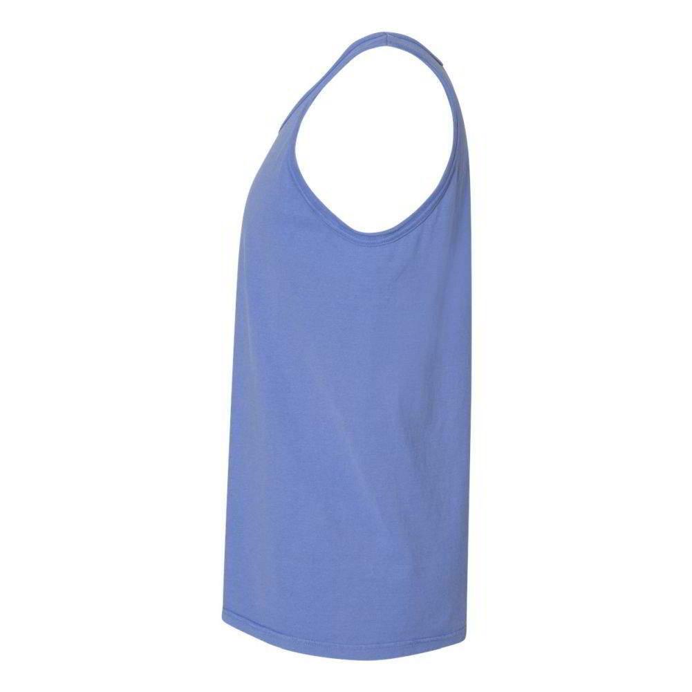 ComfortWash Garment Dyed Unisex Tank Top GDH300