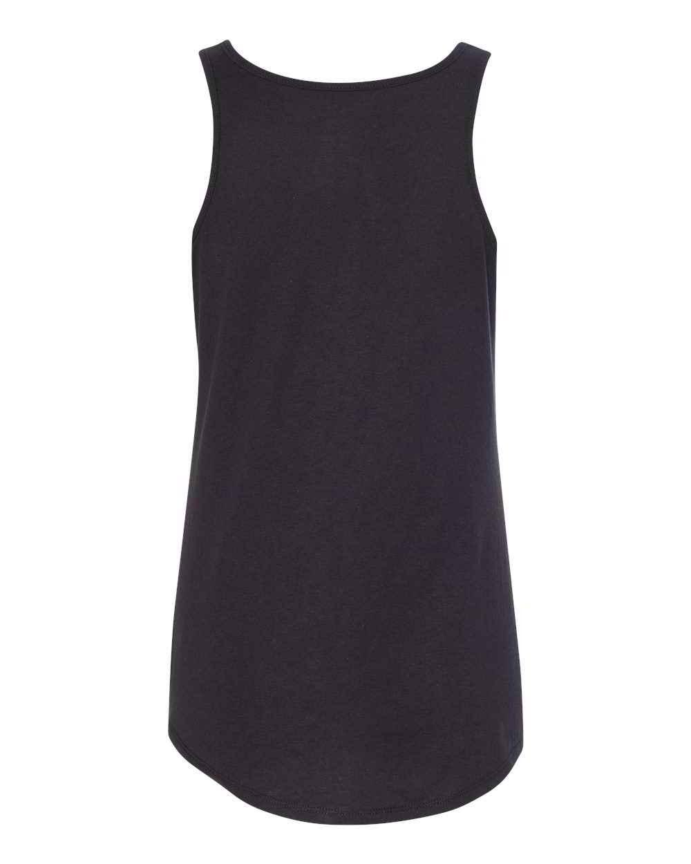 Hanes-Ladies-Moisture-Wicking-Shirts-Sleeveless-X-Temp-Women-039-s-Tank-Top thumbnail 4