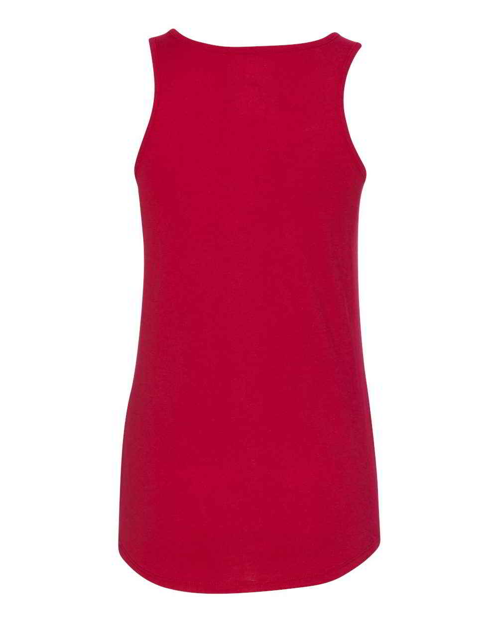 Hanes-Ladies-Moisture-Wicking-Shirts-Sleeveless-X-Temp-Women-039-s-Tank-Top thumbnail 7