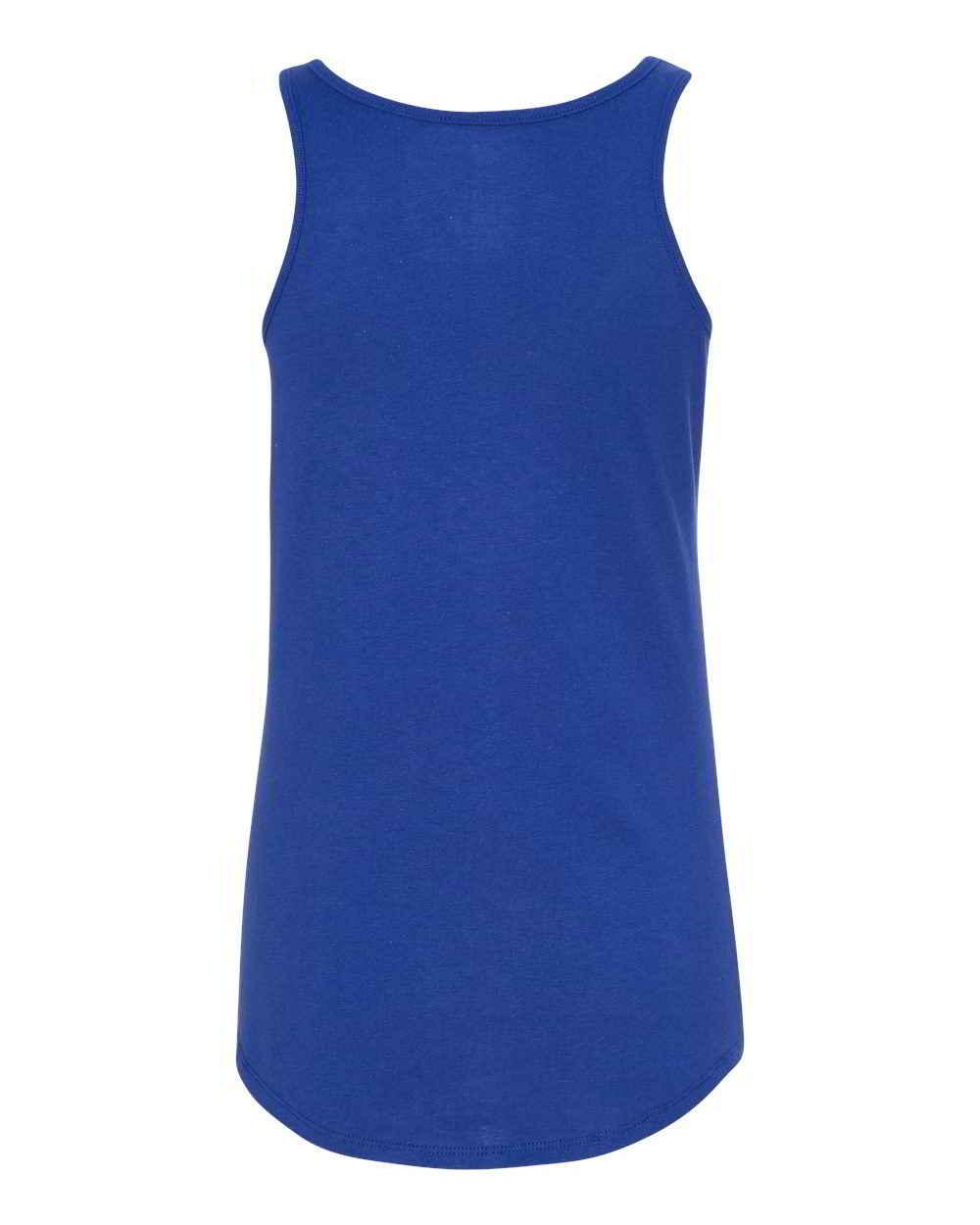 Hanes-Ladies-Moisture-Wicking-Shirts-Sleeveless-X-Temp-Women-039-s-Tank-Top thumbnail 10