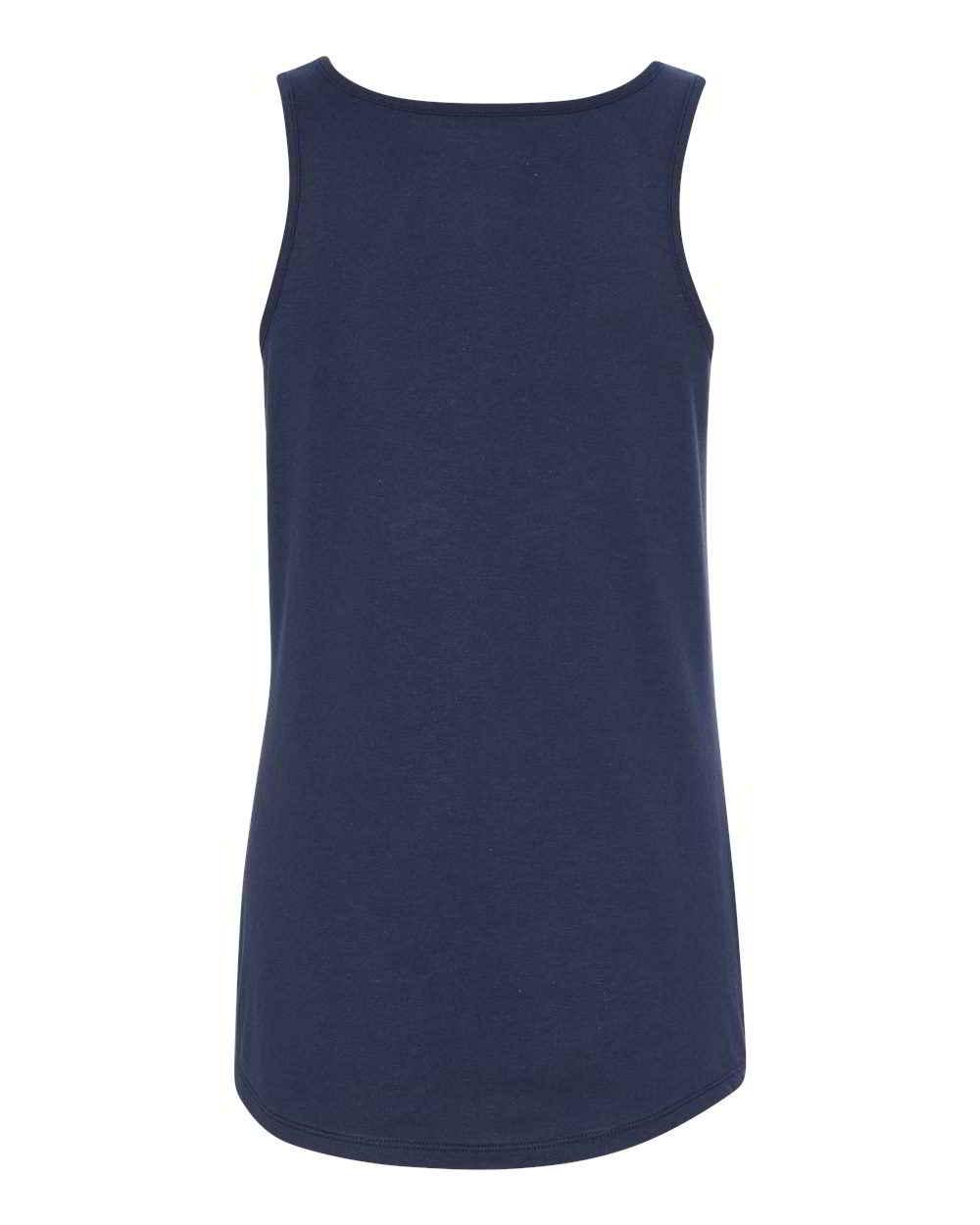 Hanes-Ladies-Moisture-Wicking-Shirts-Sleeveless-X-Temp-Women-039-s-Tank-Top thumbnail 15