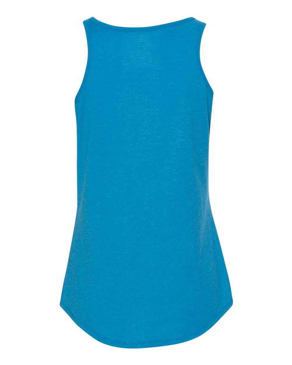 Hanes-Ladies-Moisture-Wicking-Shirts-Sleeveless-X-Temp-Women-039-s-Tank-Top thumbnail 18