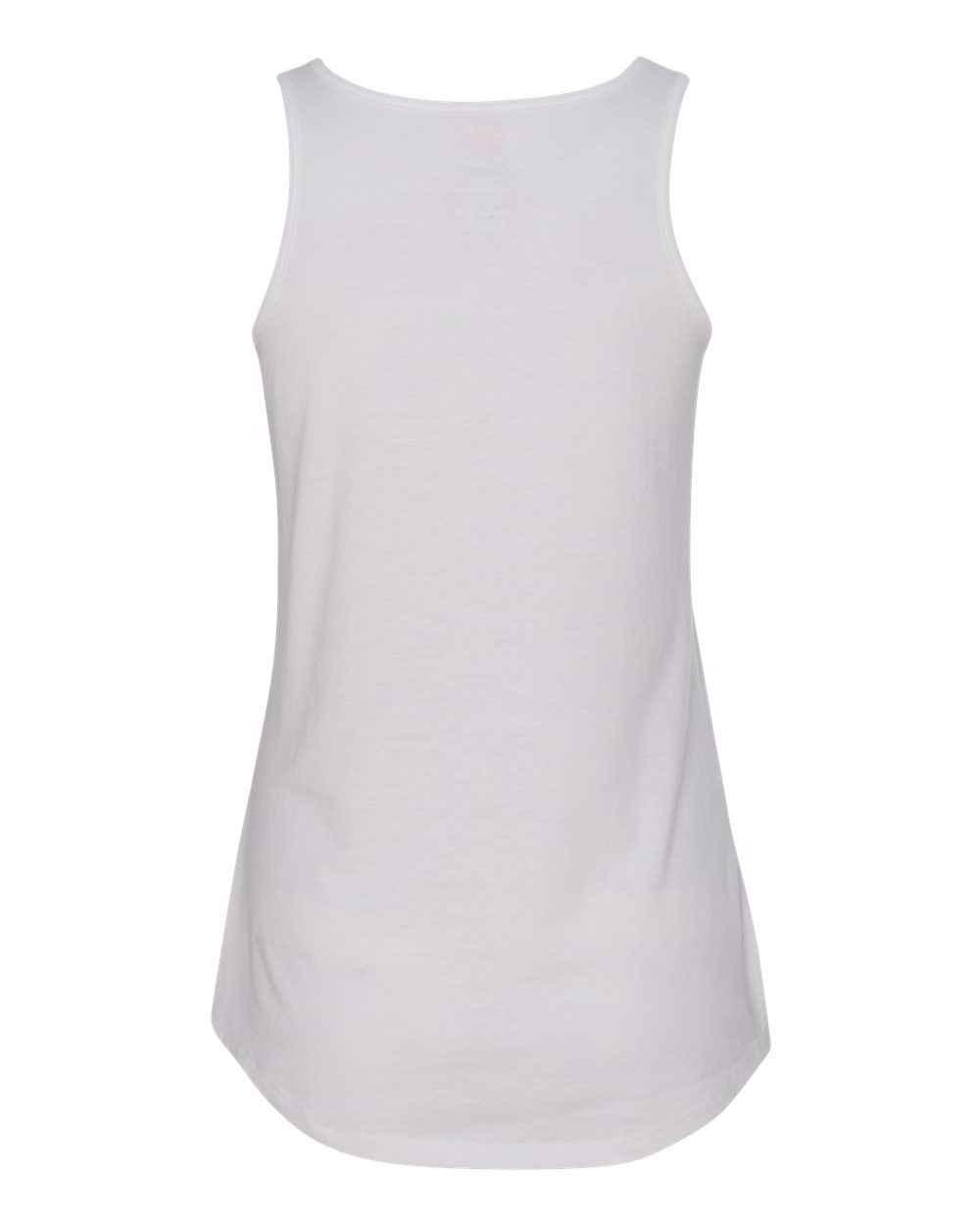 Hanes-Ladies-Moisture-Wicking-Shirts-Sleeveless-X-Temp-Women-039-s-Tank-Top thumbnail 22