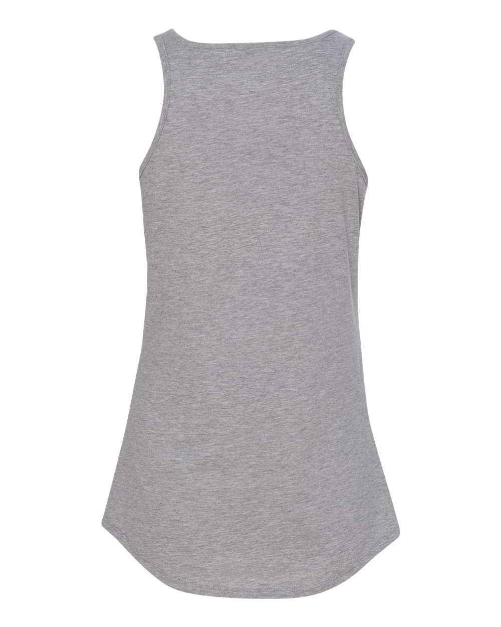 Hanes-Ladies-Moisture-Wicking-Shirts-Sleeveless-X-Temp-Women-039-s-Tank-Top thumbnail 12
