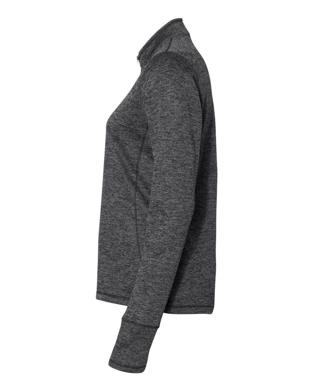 Pantalon Brossé À En Adidas Femme ÉpaisA285 Sweatshirt Coton Brossé SzpqUMV